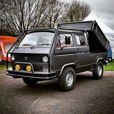 Vw T5, Volkswagen Routan, Vw Vanagon, Transporter T3, Volkswagen Transporter, Vw Camper, T3 Bus, Vw Pickup, Expedition Truck