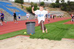 Long jumping in bare feet! #joyofsport http://www.sdtc.com/content.aspx?page_id=22&club_id=411954&module_id=106796