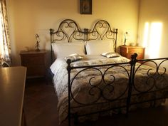 3 nights in double room just € 200 Honeymoon Destinations, Amazing Destinations, Your Perfect, Perfect Place, Double Room, Honeymoons, End Of The World, Farm Animals, Wines