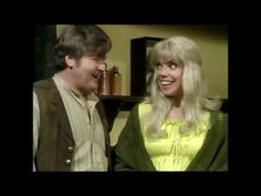benny hill touche touche moutons - YouTube Benny Hill, Star Show, British Comedy, Comedy Tv, Documentaries, Actors, Playlists, People, Films