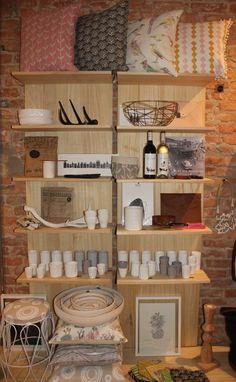 Shopping-Tipp: Wir stellen The District Six Store in Kreuzberg vor!