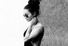 Megan Fox bum