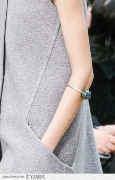 Celine AW 13 | Fashion Smashin'