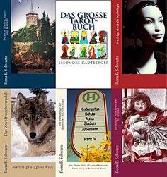 »»» Aktuelle Beiträge bei Pressenet:  Fachartikel, viel Literatur und Rezensionen    #aktuell