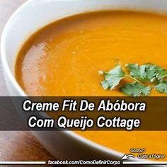 Receita aqui https://www.facebook.com/ComoDefinirCorpo/photos/a.1611545595739659.1073741828.1611528232408062/1807762642784619/?type=3&theater  #receitasfit  #recipe #receita #dieta #fit #AlimentaçãoSaudável #ReeducaçãoAlimentar #SegredoDefiniçãoMuscular