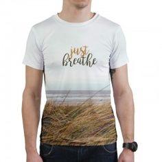 Man T-shirt Hope Mens Tops, T Shirt, Clothes, Fashion, Supreme T Shirt, Outfits, Moda, Tee, Clothing