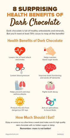 Deliciously Healthy Reasons to Eat Dark Chocolate When you think about health foods how often do you consider chocolate Fortunately dark chocolate is a superfood Whe. Dark Chocolate Benefits, Chocolate Chocolate, Chocolate Recipes, Keto, Natural Antibiotics, Cough Remedies, Health Remedies, Lower Blood Pressure, Ways To Lose Weight