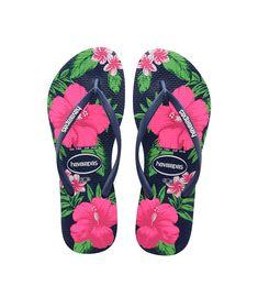 34a4d258c5 47 melhores imagens de Calçados Femininos - Calçados abertos