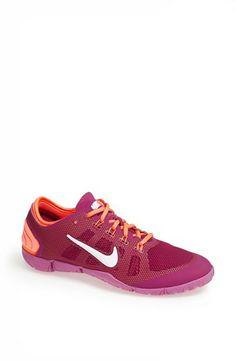 ac5cc30dec7df Nike  Free Bionic  Training Shoe (Women) available at