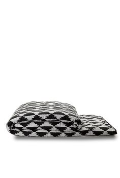 Country Road-Bed & Bath - Corina Bedcover