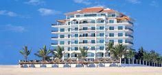 Playa Del Carmen Real Estate Listings Homes, Lots, & Condos for Sale. Find your perfect home in Playa Del Carmen, Tulum, Akumal and the Riviera Maya. Property Listing, Property For Sale, Today's Market, Property Search, Condos For Sale, Real Estate Investing, Riviera Maya, Tulum, Searching