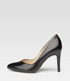 Pumps MINA Peter Kaiser