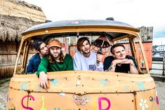 WSTR share another new single, 'Featherweight'  http://punx.uk/wstr-share-another-new-single-featherweight/