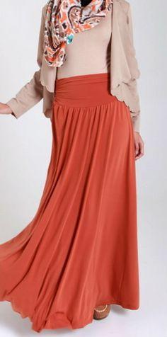 http://abayatrade.com muslim fashion magazine  #Hijab Style