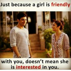 Some people in my class do think sooo I am interested Bff Quotes, Best Friend Quotes, Friendship Quotes, True Quotes, Qoutes, Sister Quotes, Movie Quotes, Secret Crush Quotes, Cute Funny Quotes