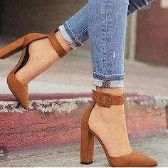 #shoes #sapatosdesalto #sapatos #sapatosfemininos