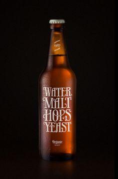 organic-beer_packaging