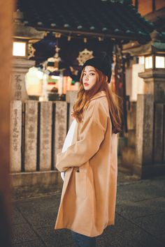 Lim Bora | Nncat ulzzang Korea Fashion, Asian Fashion, Girl Fashion, Fashion Looks, Fashion Design, Warm Outfits, Edgy Outfits, Ulzzang Fashion, Ulzzang Girl