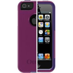 OtterBox Commuter Series for iPhone 5 - Frustration-Free Packaging - Boom,Purple/Violet OtterBox,http://www.amazon.com/dp/B00974L0F4/ref=cm_sw_r_pi_dp_5AFqtb0N0ME5BVXS