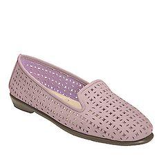 Aerosoles You Betcha Slip-On Shoes (FootSmart.com)