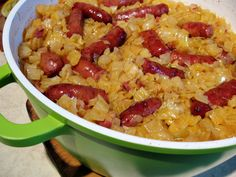Helathy Food, Romanian Food, Antipasto, Cookie Recipes, Macaroni And Cheese, Cabbage, Bacon, Food And Drink, Yummy Food