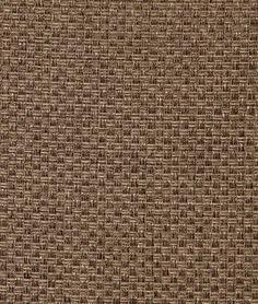 Pindler & Pindler Briarcliff Walnut Fabric - $28.2 | onlinefabricstore.net