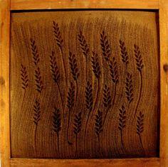 Znalezione obrazy dla zapytania tynk gliniany