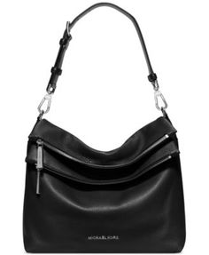 MICHAEL Michael Kors Jane Extra Large Shoulder Bag | macys.com