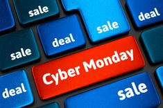 Cyber Monday Deals - LIVE at stores like Kohls, Walmart and Amazon! - http://www.pinchingyourpennies.com/cyber-monday-deals-live-stores-like-kohls-walmart-amazon/ #Cybermonday, #Hotdeals, #Pinchingyourpennies, #Startsnow