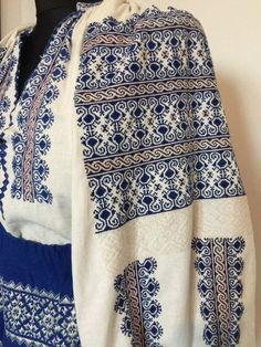 Projects To Try, Kimono Top, Weaving, Costumes, Embroidery, Fashion, Dots, Cross Stitch, Moda