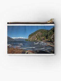 24a7550592 Oakley Breach Range Bag Black One Size
