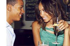 Dia dos Namorados: 140 sugestões de presentes para agradar quem você ama