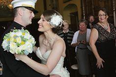 Sealing Their Love At Adare Manor - West Coast Weddings Ireland Adare Manor, Bridesmaid Dresses, Wedding Dresses, West Coast, Real Weddings, Ireland, Destination Wedding, Love, Amor