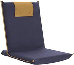 yoga chair - 4 Stars & Up Meditation Chair, Chair Yoga, Meditation Cushion, Fold Out Chair, Folding Chair, Stadium Chairs, Foldable Chairs, Floor Seating, Buy Chair