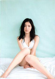 Jurina Matsui 松井珠理奈 Jurina Photobook 写真集 28