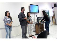 Claraval participa da abertura do Plantando Saúde. http://www.passosmgonline.com/index.php/2014-01-22-23-07-47/regiao/4961-claraval-participa-da-abertura-do-plantando-saude