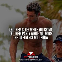 #Motivational whenever you need some #motivation for the #Gym
