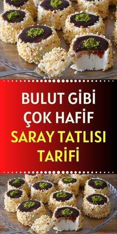 Bulgarian Recipes, Turkish Recipes, Indian Food Recipes, Vegan Recipes, East Dessert Recipes, Cake Recipes, Cheesecake Trifle, Party Food Platters, Football Food