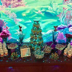 sadevantrease added a photo of their purchase Unicorn Birthday Invitations, Mermaid Invitations, Swim Birthday Parties, Glitter Unicorn, Magical Unicorn, Mermaid Birthday, Rainbow Unicorn, Box Design, Handmade Gifts