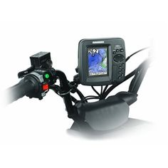 Shop for Humminbird ATV Ram Mount and more for everyday discount prices at Overstock.com - Your Online Fishing Store!