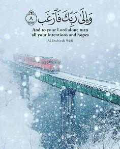 Al-Inshirah