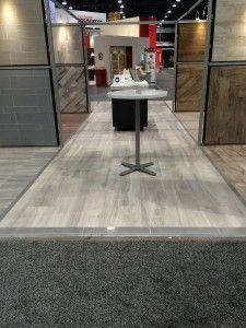 Charming 1 Ceramic Tiles Tall 12 Inch Ceramic Tile Clean 12X12 Ceiling Tiles Asbestos 16 X 24 Tile Floor Patterns Old 18X18 Ceramic Floor Tile Orange18X18 Floor Tile Aequa Cirrus Porcelain Floor Tile From Arizona #Tile #arizonatile ..