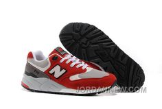 http://www.jordannew.com/mens-new-balance-shoes-999-m006-lastest.html MENS NEW BALANCE SHOES 999 M006 LASTEST Only $55.00 , Free Shipping!