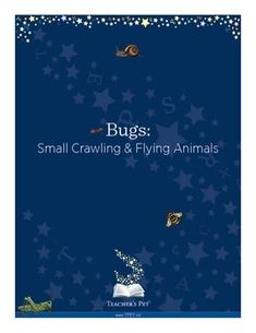 insects worksheets and grade 2 science on pinterest. Black Bedroom Furniture Sets. Home Design Ideas