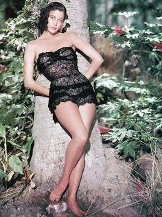 Available Gardner 1957
