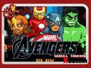 Visit the official site for all things Marvel for kids and families. Play free online games, watch videos, explore characters and more on Marvel HQ. Create Your Own Comic, Make Your Own, Dialogue Bubble, Marvel Characters, Fictional Characters, Thing 1, Technology Tools, Free Fun, Family Games