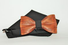 Best man gift Groomsmen gifts will you be groomsman groomsmen gift Will you be my best man invitation wood bow tie gift by woodton Best Friend Gifts, Gifts For Friends, Gifts For Him, Wood Invitation, Wooden Bow Tie, Suit Up, Bow Tie Wedding, How To Make Bows, Groomsman Gifts