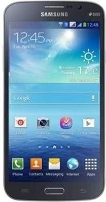 Samsung Galaxy Mega 5.8(Black, 8 GB)