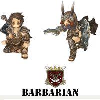 Barbarian-TOS