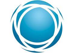 Cybernest - Logo Design 8 - Graphis - gold